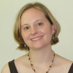 Sigan Hartley, PhD