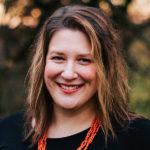 Lauren Bishop-Fitzpatrick, PhD