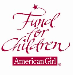 American Girl Fund for Children