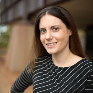 Katherine Kinzler, PhD