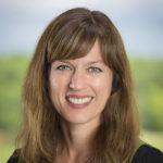 Katherine Hustad, PhD