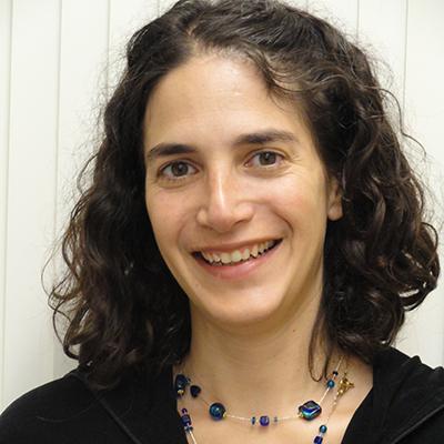 Laura Schulz, PhD