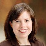 Amy Waldman, MD