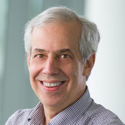 Don Zack, MD, PhD