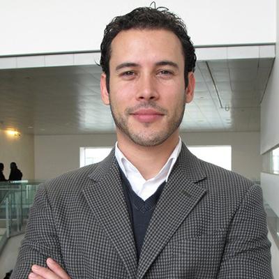 Jonathan Weiss, PhD