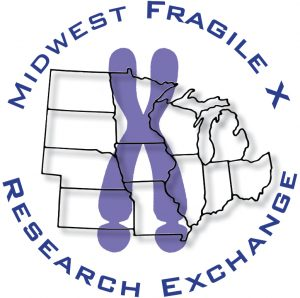 Midwest Fragile X Research Exchange
