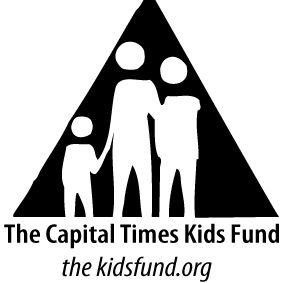 The Capital Times Kids Fund